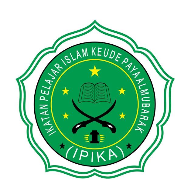 Bangkitkan Semangat Salafiyah, IPPIKA Gelar MQK