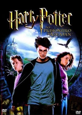 harry potter eo prisioneiro de azkaban dublado avi