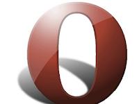 Download Opera 2017 Offline Installers for PC