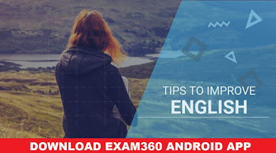 How to Score High in English in Bank Exams
