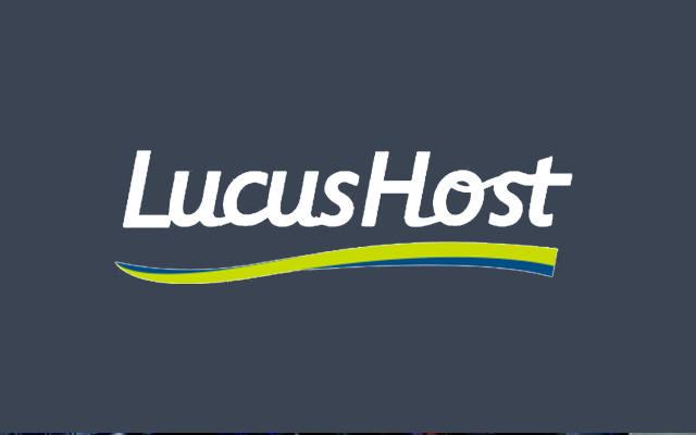 ¿Que tal es Lucushost?