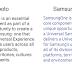 Il font di Samsung: ecco a voi SamsungOne