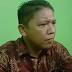 Terobosan dan Inovasi Kades Darmentuah Sinaga Kembangkan Ternak Sapi di Desa Serbananti, Kecamatan Sipispis, Kab. Serdang Bedagai.