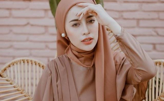 Tren Hijab 2020