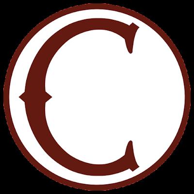 CLUB CAMBUÍ