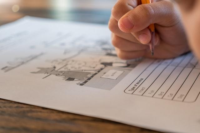 Contoh Laporan Kegiatan Sekolah Pdf Lengkap Download Gratis Triprofik Com