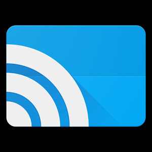 Download Chromecast 1.17.15 APK for Android