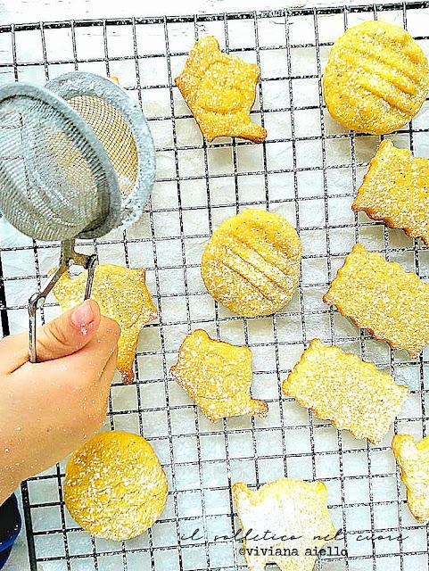 biscotti-pasta-frolla-alle-mandorle