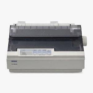 Driver Printer Epson Lx 310 Driver Free Download