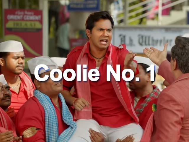 coolie-no-1-full-movie-download-filmyzilla