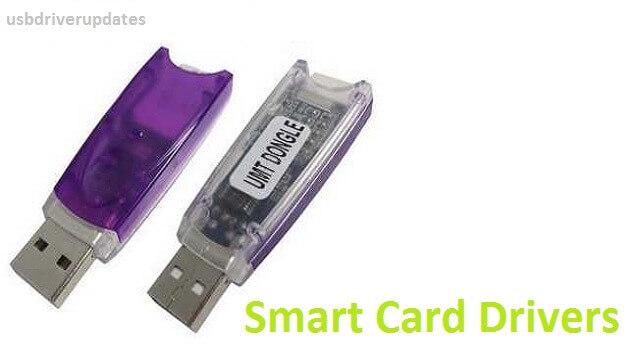 smart-card-drivers-windows