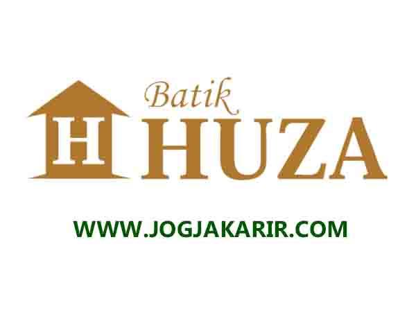 Lowongan Kerja Jogja General Admin Di Batik Huza Portal Info Lowongan Kerja Jogja Yogyakarta 2021