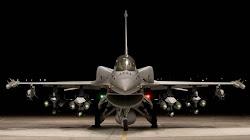 Bộ Ngoại giao Hoa Kỳ chấp thuận khả năng bán máy bay F-16 trị giá 2,43 tỷ USD cho Philippines