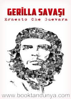 Ernesto Che Guevara - Gerilla Savaşı