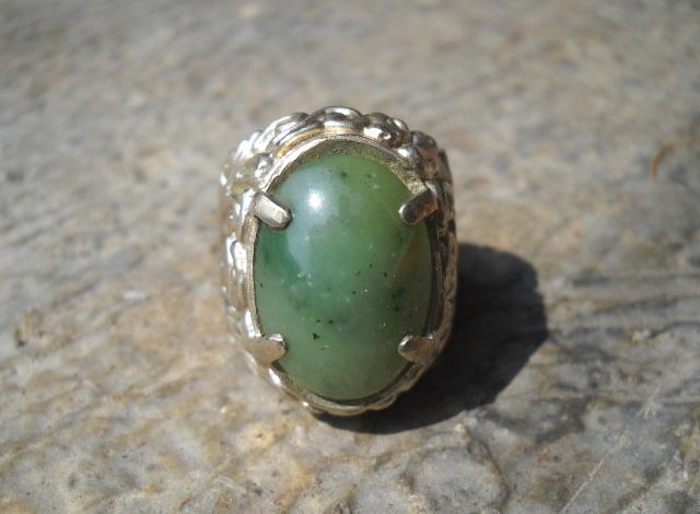 Koleksi Batu Antik: SD11- Batu Sungai Dareh Kristal !!_SOLD