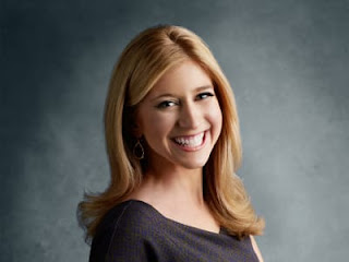 Sara Eisen (CNBC) Wiki, Biography, Age, Salary,  Net worth, Height, Instagram, Pregnant