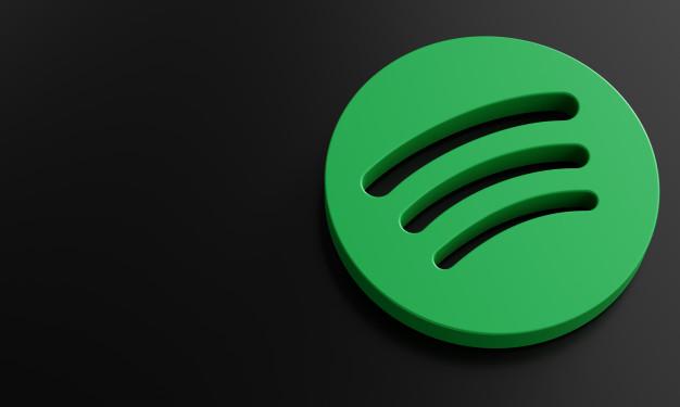 Fitur Tersembunyi Spotify - www.radenpedia.com