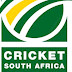 Four SA cricket players ban for match-fixing