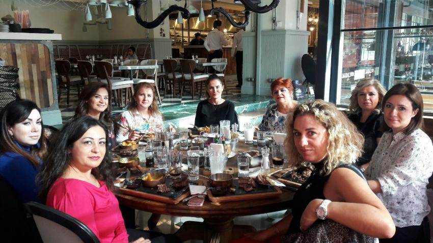 etkinlikler-Madalyonet Tadım Etkinliği-Ankara-restorant-Madalyonet
