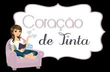 http://coracaodetinta.blogspot.com.br/