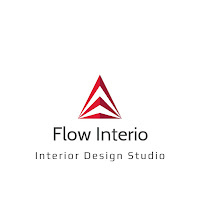 FLOW INTERIORS
