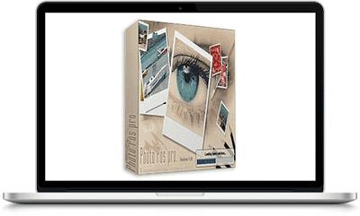 Photo Pos Pro Premium 3.63 Build 22 Full Version