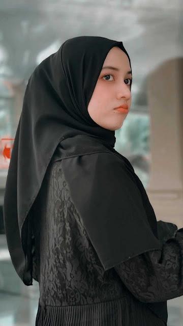 20 Modern Hijab for Beautiful girls Photo Wallpapers HD 4K iPhone and Android | Gambar Ukhti Cantik Berjilbab