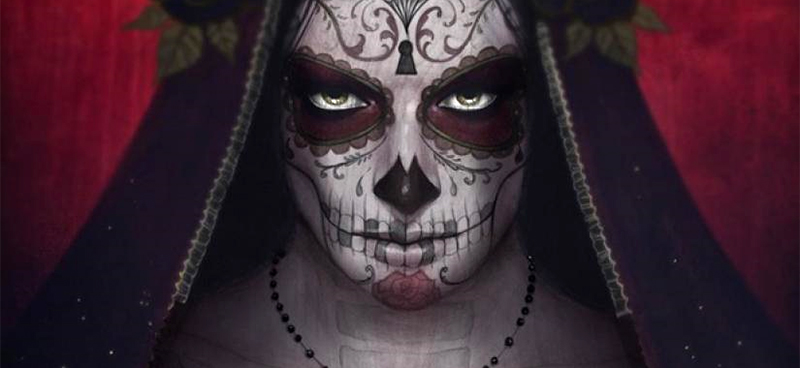 Penny Dreadful City of Angels - Trailer 1