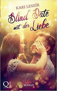 http://bookworldbynala.blogspot.de/2017/05/rezension-zu-blind-date-mit-der-liebe.html