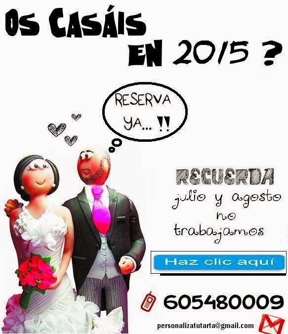 http://personalizatutarta.blogspot.com.es/p/como-comprar.html