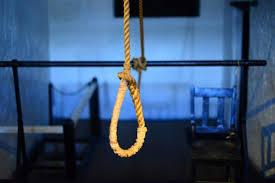 समस्तीपुर बिहार न्यूज़ इन हिंदी:युवक ने फंदा लगाकर की आत्महत्या
