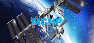 NASDAQ:MCHP Microchip Technology stock price forecast