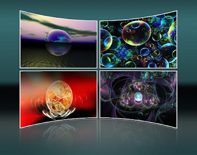 تطبيقات ويب مبتكرة في الملتيميديا - تحرير الصور -