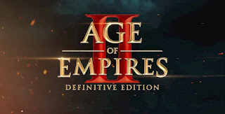 Age of Empires II: Definitive Edition Hileleri