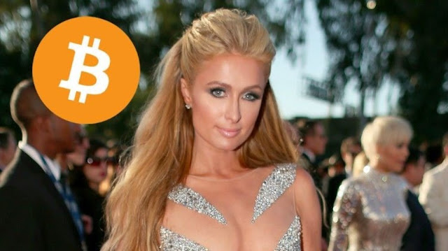 paris-hilton-bitcoin