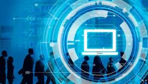 Se realizará un seminario en línea sobre el teletrabajo en Venezuela