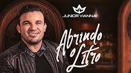 Junior Vianna - Abrindo o Litro 2.0 - Promocional - 2020