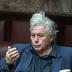 Μέγα τσίρκο – Δεν παραιτείται ο Παπαχριστόπουλος για να… βάλει τα Σκόπια στο ΝΑΤΟ! – Βούτσης: «Κάτσε 4-5 μέρες ακόμη»