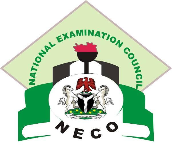 JUST IN: NECO gets new Registrar