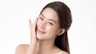 Tips pakai sheet mask agar muka Glowing