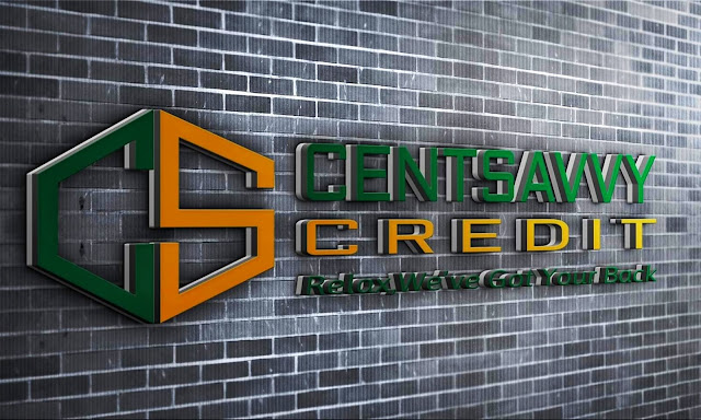 CentSavvy Credit Limited