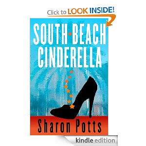 KND Kindle Free Book Alert, Tuesday, September 13: TWENTY-SIX (26) BRAND NEW FREEBIES in the last 24 hours! Over 1,090 FREE TITLES Sorted by Category, Date Added, Bestselling or Review Rating! plus ... Make the summer last, with Sharon Potts' <i><b>SOUTH BEACH CINDERELLA</b></i> (Today's Sponsor, $2.99)