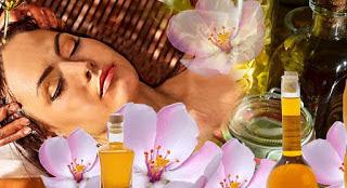 बालों के लिए सही मसाज तेल, Massage Oil for Hair in Hindi, बालों के लिए ऑयल मसाज, Oil massage for your hair, Sarso ke Tel se massage, बेस्ट हेयर ऑयल मसाज , ऑयल हेयर मसाज , oil hair massage, Scalp Massage for Hair Growth, Oils for Hair Growth, balon ki massage ki liye tel, balo ka tel, बेस्ट हेयर ऑयल, हेयर ऑयल बालों के लिए , balon ki tel massage tarika,