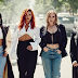 "Parabéns, Twitter: o novo disco do Little Mix se chama ""LM5"""
