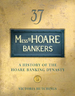 The History of the Hoare Banking Dynasty