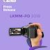 Press Release LKMM-PD 2019