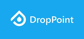 https://www.drop-point.store/verifica