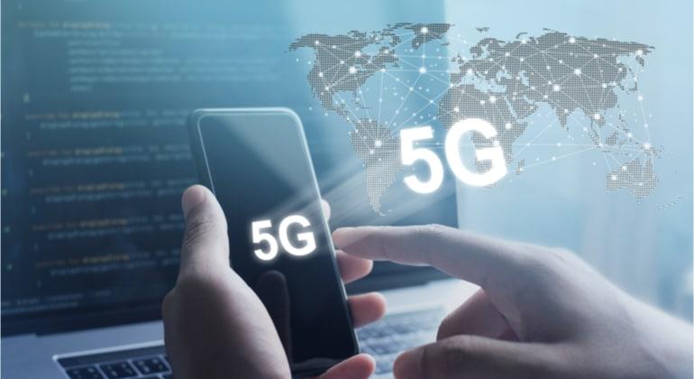 Cidades nos EUA estão combatendo a tecnologias 5G causadora de doenças
