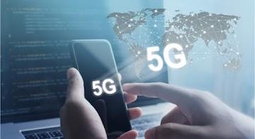 Cidades nos EUA estão combatendo a tecnologia 5G causadora de doenças