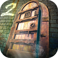 Escape game: 50 rooms 2 Mod Apk
